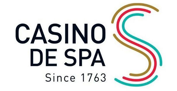 Bet365 online gambling